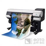Печать фотографий большого размера