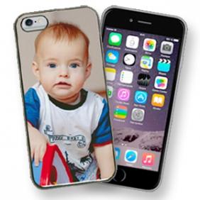 Чехол для Iphone 6/6S с фотографией