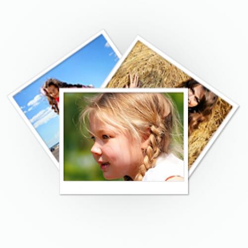 екатеринбург печать фотографий через интернет